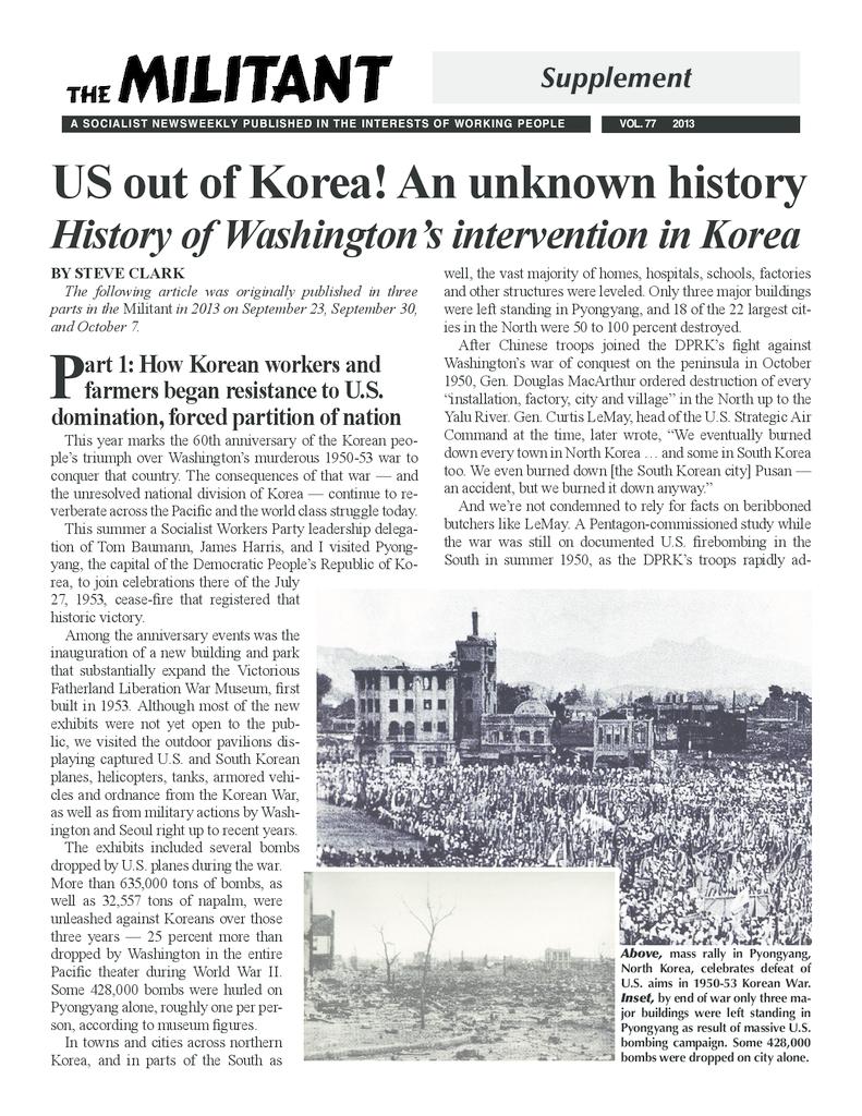 thumbnail of Korea