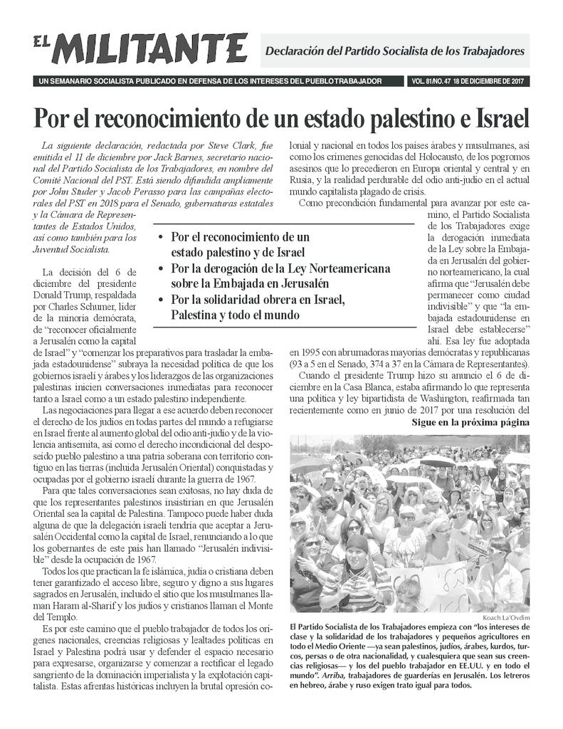 thumbnail of IsraelStatementSp